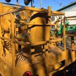TP-30842 Paint Striping Machine