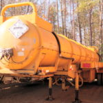MC312 Tanker